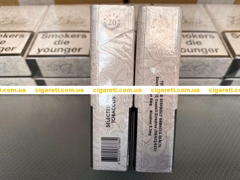 Сигареты оптом купить самовывоз белорусские сигареты кредо купить в спб